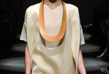 modern chic jewelry idea