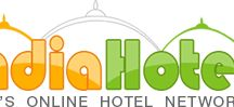 Hotels in India / Directory of India hotels and accommodation.