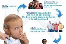 Health News & Information