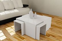 salon mobilya