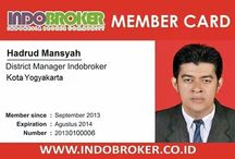 District Manager (DM)