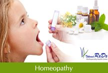 Homeopathy Treatment and Medicine at Telerad RxDx - Whitefield, Bangalore / For Homeopathy Consultation and Medicine click on http://www.rxdx.in/services/homeopathy/ Call us  +91-80-49261111