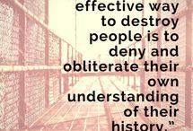 Geroge Orwell
