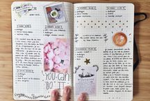 Journals | Notebooks