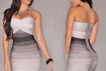 Dresses / Sweet dresses