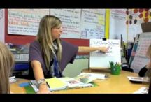 Guided Reading / by Allison Woodard