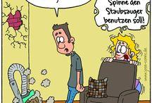 Schmunzeln