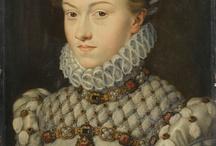 Renaissance (tableaux)