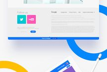Webdesign | Colors