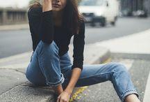 favpics/tumblr