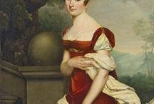 o 1810-1819 o