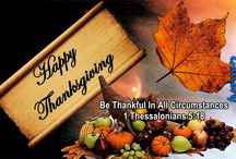 Thanksgiving / http://christianwallpaper.gallery/category/thanksgiving/