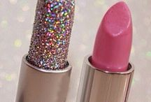 kosmetika a liceni