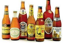 Wheat Beer Brewing Recipes