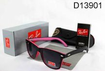 Ray Ban Online - Ray Ban Outlet Sunglasses / Ray Ban Online - How to Select the Right Rayban Sunglass for You? - Ray Ban Outlet Sunglasses