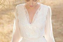 #dress/wedding dress