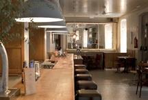 Suite501 | Madrid | Brunch Culture / We love Brunch. Nos encanta Brunch. www.albertalagrup.com