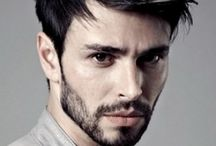 Male Hairstyles 2016