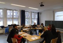 COMENIUS BOCHUM