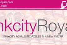 Pinkcity Royals