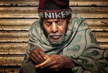 Incredible India Photo Tour 2014 / An incredible journey to Delhi, Varanasi, Mubai and more.