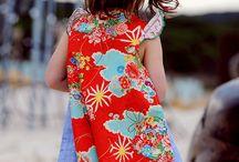 Laini's style
