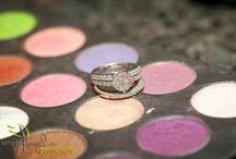 Ring Shots / I love shooting rings
