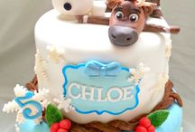 Anody dort
