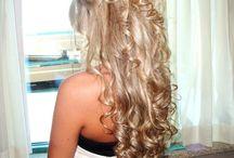 hair & beautıy