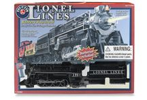 Model Trains / Pictures of Model Trains & Accessories.