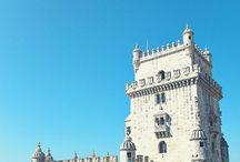 Travel Portugal / Reisetipps für Portugal