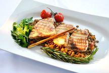 Bursa Restaurant / Bursa Restaurant - Bursa Yemek Mekanları - Bursa Panorama Bursa Yemek Mekanları Bursa Yemek Mekanları, Bursa'da özel gün akşam yemeği mekanları mı arıyorsunuz. Restoranları bursapanorama.com'da bulabilirsiniz. Mekanları 3d panoramik sanal tur gezebilir, fiyat teklifi isteyip rezervasyon yapabilirsiniz.