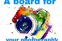 Pinner photography / Group board for pinners' photography (taken by you). No selfies please. Please no profanity. Please keep pins respectable. Thanks for joining and happy pinning. Invite anyone you like.