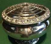 Silver Plate / A selection of items that are for sale in our ebay shop. http://stores.ebay.co.uk/antiquesandcollectables4u