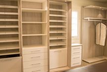 Our Process / by California Closets MN