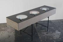 Design / by David Gourdet
