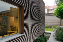 Renovation (residential)
