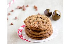 Cookies and Bars / by Beverly Zimmer