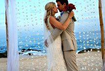 Perfect Wedding / by Staci Putnam