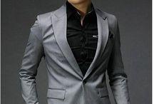 BLAZER PRIA / model blazer pria terbaik 2017 #blazerpria #modelblazerpria #modelblazer #jualblazer