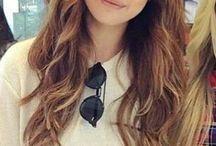 Selena Gomez / Beautiful