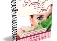 All about Food Info
