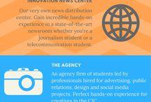 UFSMM 2017 Infographics