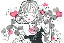 Happy Valentine's 2016 / Love, romance, and Valentine's Day!