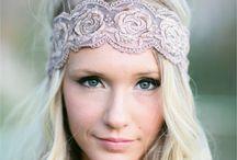makeup >//< / makeup looks for bride bridal bridesmaids wedding day soft bold natural