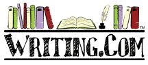 Writing - Craft  / Books and sites for learning how to be a multi-published author. / by Suzi Love