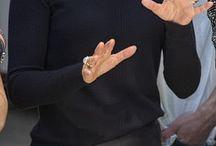 How Princess Mary Transforms From Mother To Princess / cazinc.com.au
