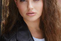 katherine langford / actress
