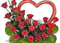 Designer Flowers / Designer Flower Delivery
