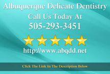 Dentist Albuquerque, 505-293-3451, Albuquerque Family Dentist